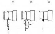 画像(180x112)・拡大画像(250x156)