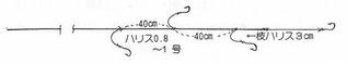 画像(320x59)・拡大画像(500x93)